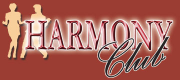 Harmony Club Scarborough